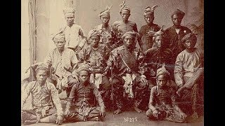 The MOORS of the Philippines: Spreading Islam in East Asia
