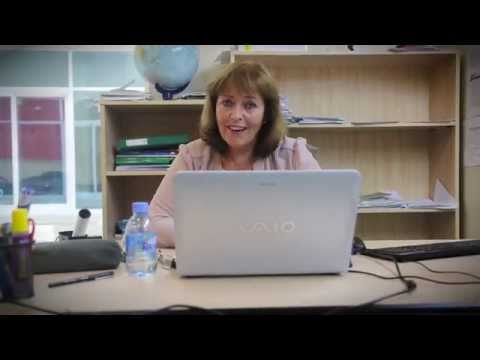 Newton International School - Lagoon NISL Class of 2014 Teachers video