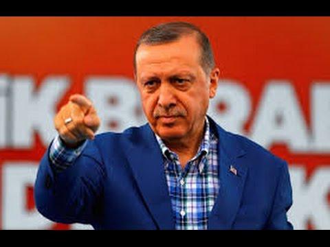 Darbe girişiminde Sn. Recep Tayyip Erdoğan'a sahip çıkılması çok önemli