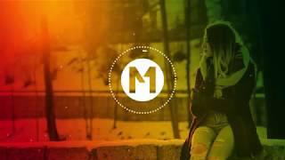 Download Lagu Maroon 5 - Memories | Reggae Cover mp3