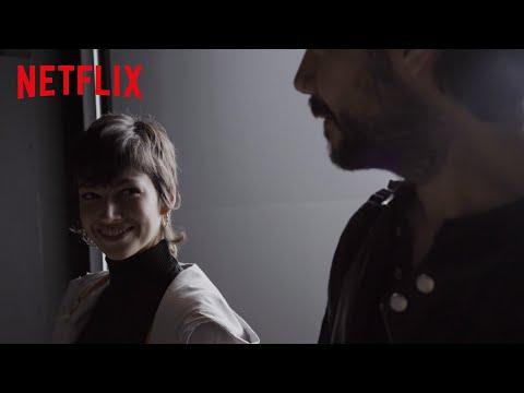 La casa de papel 3 | Şimdi Yapım Aşamasında | Netflix