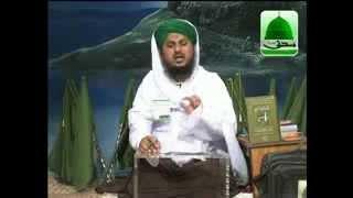 Khwab Main Kalma Parhte huwe Mout aane ki Tabeer