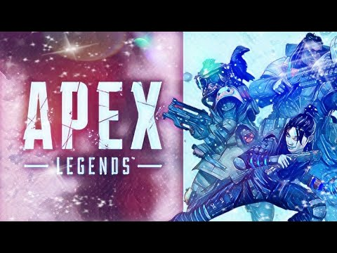 WINS EN APEX LEGENDS