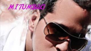 MI TUMBAO - DJ RICKY CAMPANELLI | SRL | DJSONERO