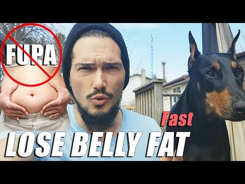 how-to-get-rid-of-fupa-fast-(watch-this!)