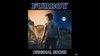 Furboy Original Score - COMPLETE OST [David Leader]