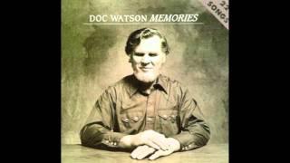 Doc Watson - Mama Don