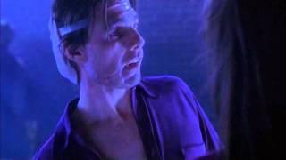 "Tom Cruise in ""Vanilla Sky"" - ""I"