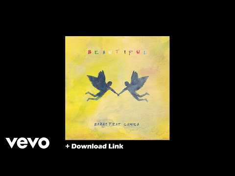 Beautiful Bazzi Ft Camilla Mp3 Download Free Mp3 Download
