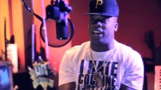 Yo Gotti - Off Top Of The Head (Official Video) @OGNZO #OGNZO
