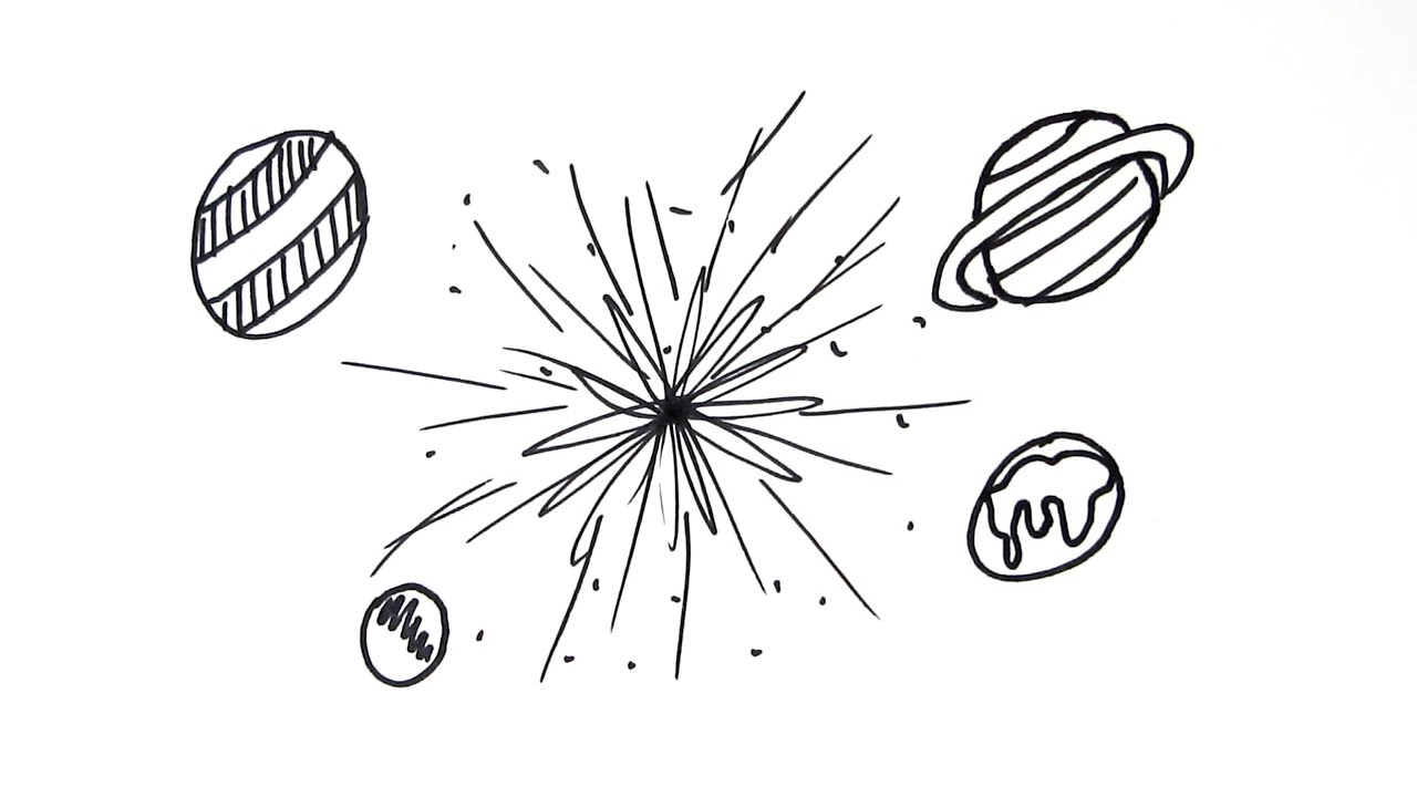 small resolution of Expanding Universe - 8TH GRADE SCIENCE