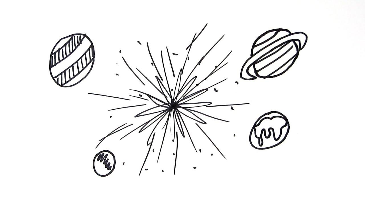 Expanding Universe - 8TH GRADE SCIENCE [ 720 x 1280 Pixel ]