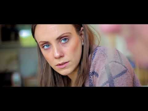 Acting Reel July 2018 Source Models London