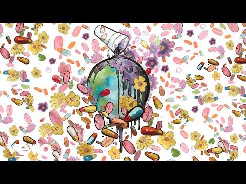 Future, Juice WRLD - Shorty (Audio)