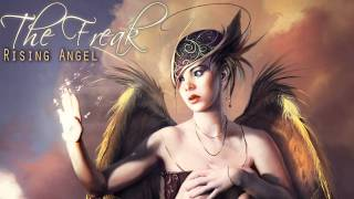 【HD】Trance: Rising Angel (Original Remix)
