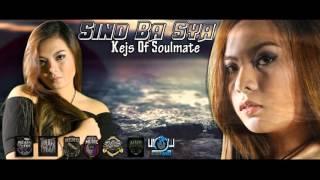 Kejs Of Soulmate - Sino Ba Sya ( Breezy Music Pro ) ( Beatsbyfoenineth 2015 )