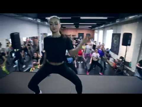 ALBEEZY - BUSS A WINE | FEMALE DANCEHALL |  KAMILLA RISLING
