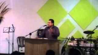 "Hno. Ruben De La Cerda En Vivo En ""La Hermosa"" 18/08/2013"