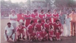 União esporte clube, Rondonópolis- MT.wmv