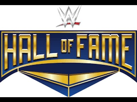 TOP 10 DES HALL OF FAME !!!!!!!!!!