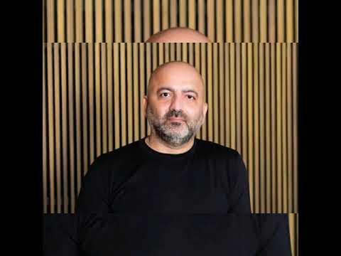 Elnur Qala & Ali Ismayilzade-Mübariz Mensimov