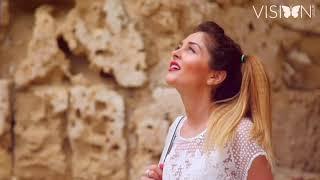 Северный Кипр 2020