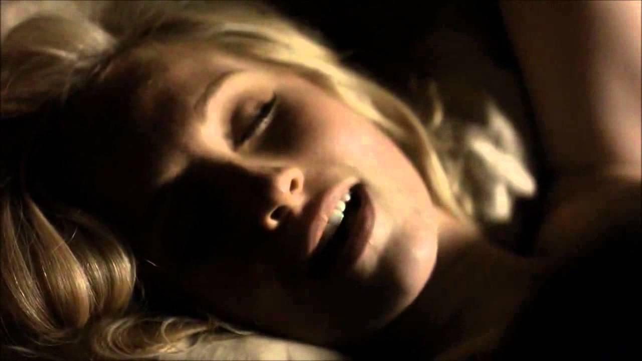 the vampire diaries 1x02