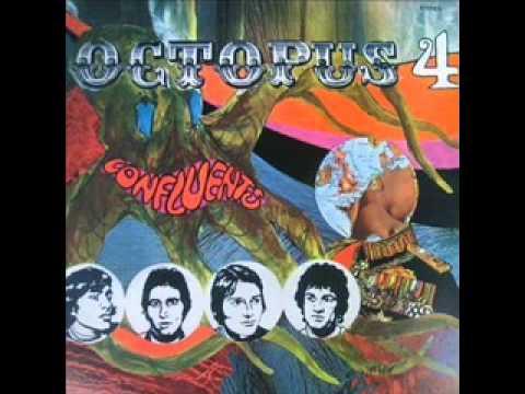 Octopus 4 - Opus 2, BEATLES ROLLING STONES Etc.