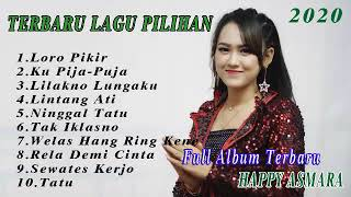 Download lagu Full Album Happy Asmara Terbaru Ku Puja Puja