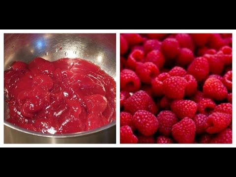 fresh-raspberry-cake-filling