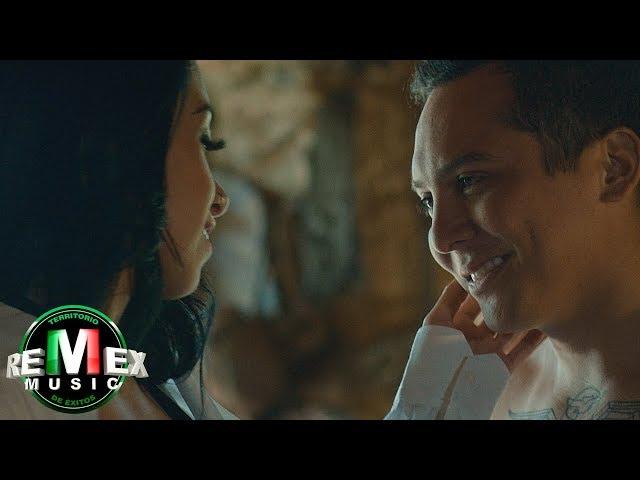 Edwin Luna y La Trakalosa de Monterrey - Tu nombre (Video Oficial)