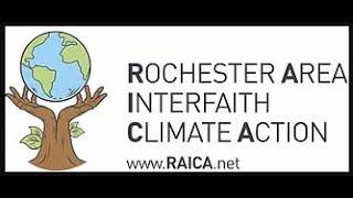 Featured Member Organization: RAICA