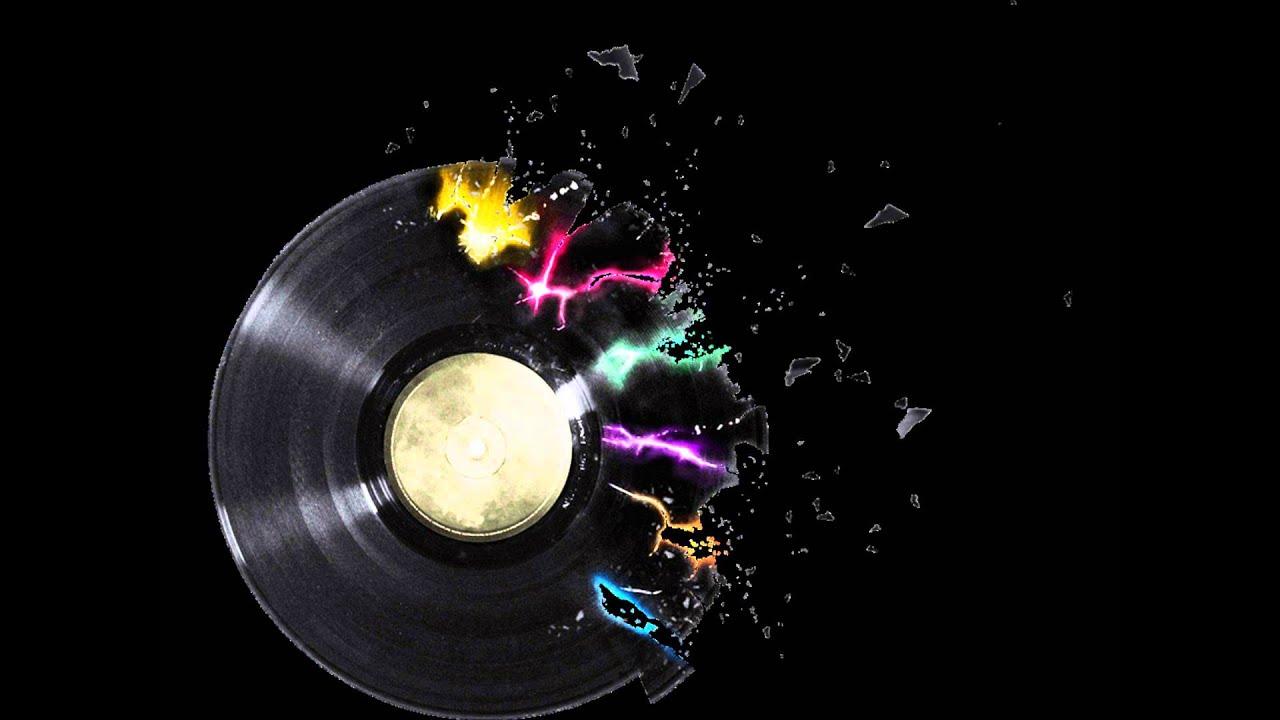Armin Van Buuren Vs Hardwell Remix - This Is What It Feels ...