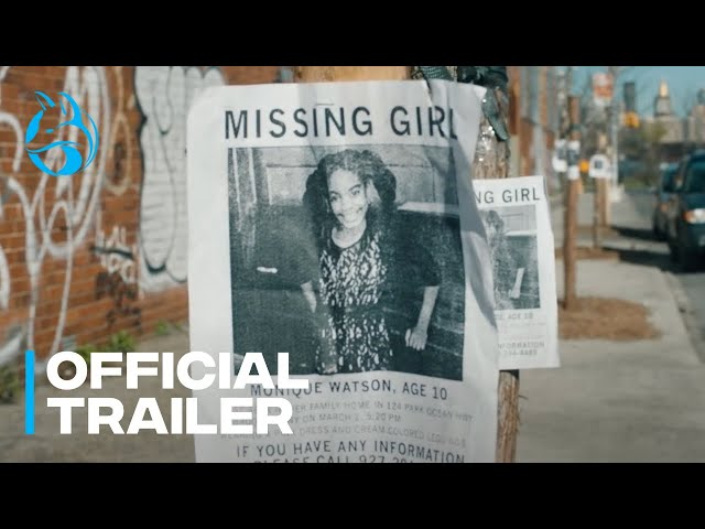STILL HERE - Official Trailer