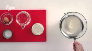 Тесто для пельменей — как приготовить идеальное