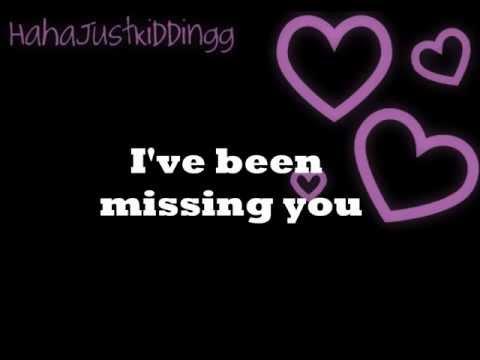 Hello Beautiful  Jonas Brothers Lyrics