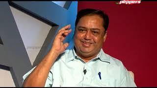 Padithathil Pidithathu – Writer Aswath