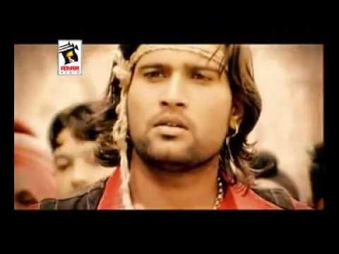 Maninder Manga & Sudesh Kumari | Lalkaara | Full HD Brand New Punjabi Song