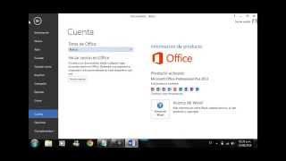 Como instalar office 2013 Sin disco + ACTIVADOR PERMANENTE
