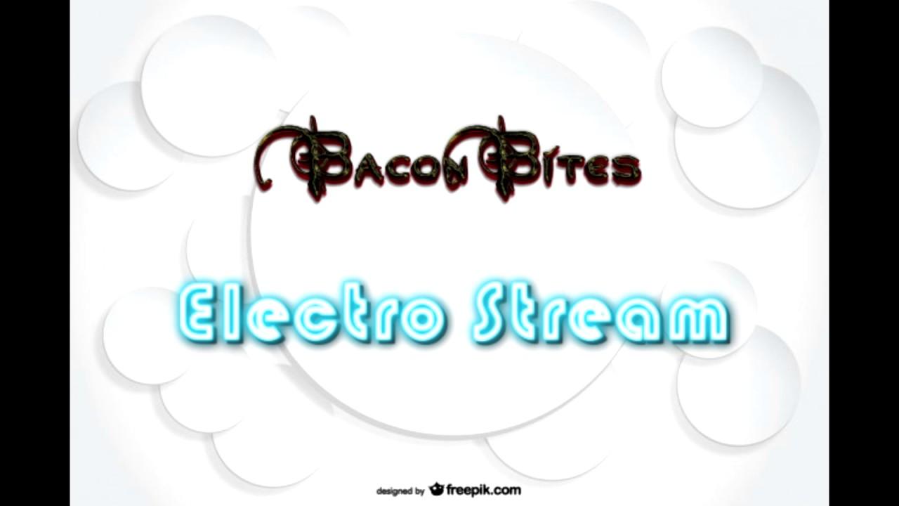 Electro Stream