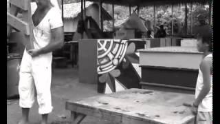 Seka Aleksic | Slucajni partneri   official video DVD RIP