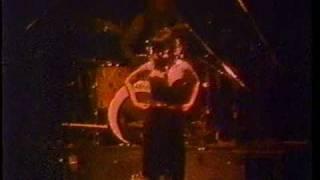 Linda Ronstadt sings My Boyfriend