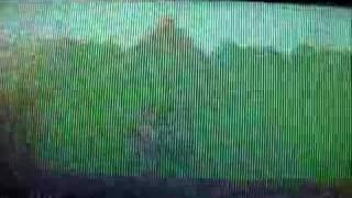 Rygar for Atari Lynx