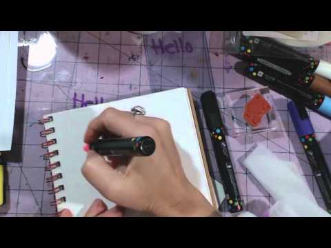 chalk-ola-marker-review