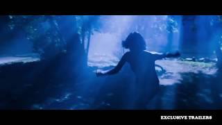 Don't Sleep | Official Thriller Trailer 1 2017 | Horror Movie Full HD