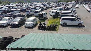 Этому авто НЕТ аналогов в западной части России