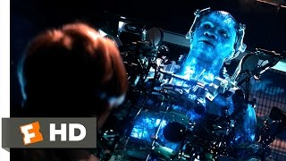 Download The Amazing Spider-Man 2 (2014) - Breaking Out Electro Scene (4/10) | Movieclips Mp3 and Videos