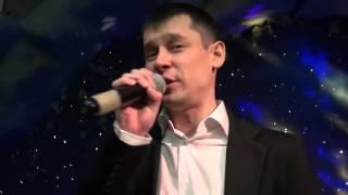 Александр Закшевский Голубоглазая