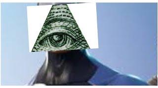 illuminati Life | Crazy skin glitch!!! | Fortnite gameplay #7