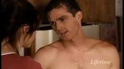 Eric Close Naked